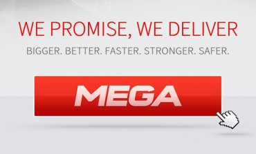 Kim Dotcom, promete evento sin precedentes para MEGA