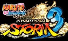 Cuarto tráiler de Naruto Shippuden: Ultimate Ninja Storm 3
