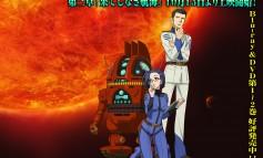 Al fin, el trailer de la Pelicula Número 4 de Space Battleship Yamato 2199