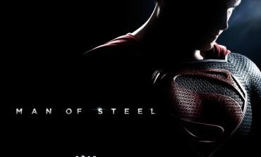 Trailer 2 de Man of Steel. Aka la Nueva Película de Superman, El Hombre de Acero