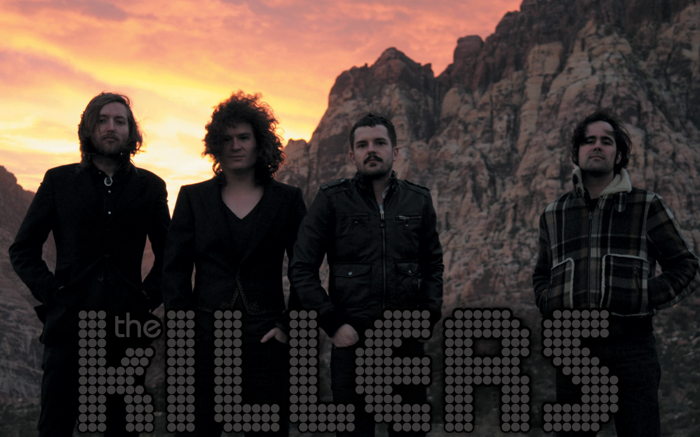 celebrities-the-killers-020900