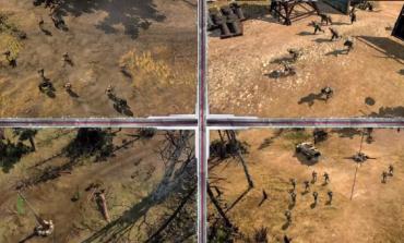 Nueva Experiencia para PC con Company of Heroes 2