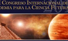 """En vivo. No te pierdas el Congreso Internacional Cancun 2012. """"Más allá del 2012"""""""