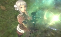 Tráiler de Final Fantasy XI: Seekers of Adoulin