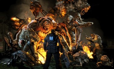 Nuevo video de Gears of War Judgment