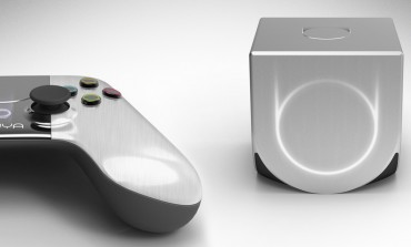 OUYA, la nueva consola de videojuegos se muestra en su Primer Unboxing
