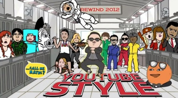 rewind-youtube-style-spy