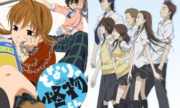 """Say """"I love you"""" y My Little Monster tendrán OVAs en sus respectivos tomos 12"""