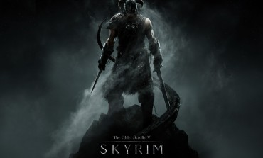 Ultimo día de Ofertas en XBOX LIVE. El turno de Skyrim y Oblivion