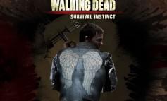 Video de The Walking Dead: Survival Instinct