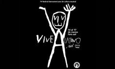 Bandas Confirmadas para el Vive Latino 2013 #VL13 Blur y Morrissey Confirmados