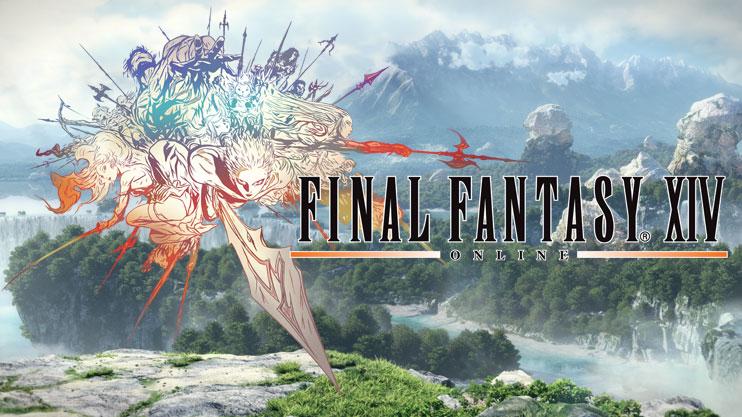 final-fantasy-xiv-online1