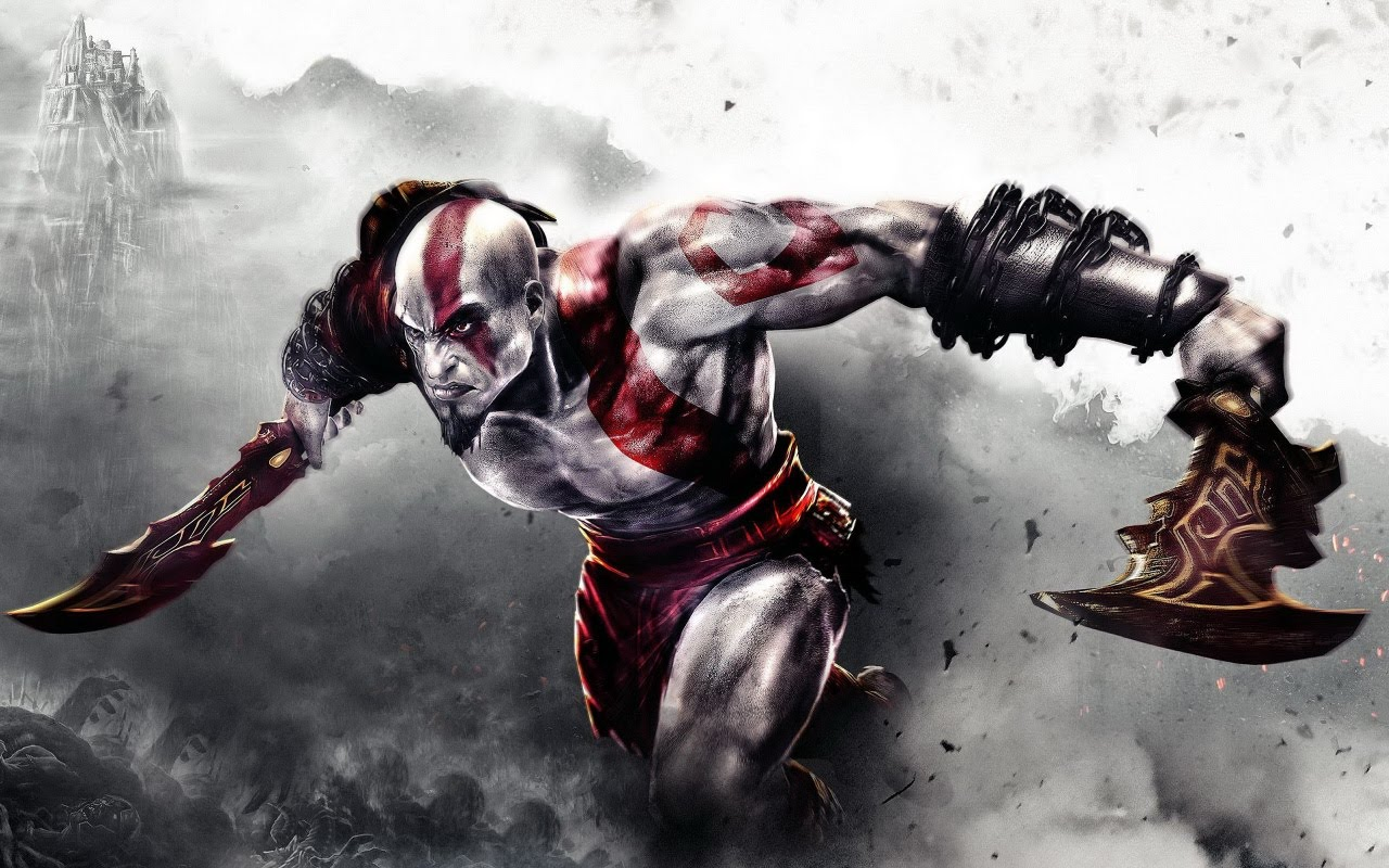 god-of-war-3-wallpaper-1280×800